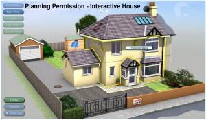 Interactive_house