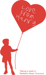LFH_Henry_balloon-BC_front_outlines copy