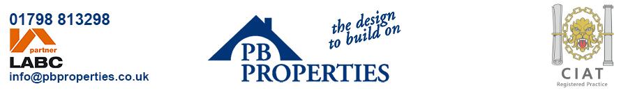 PB Properties