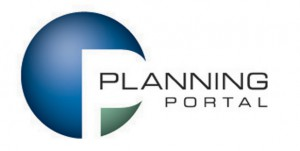 Planningportal