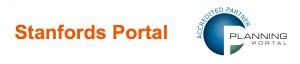 Stanfords-Portal