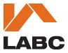 labc_logo-Recovered